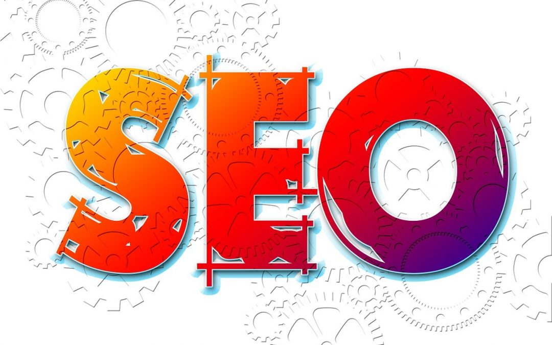 search engine optimization, google, search engine, browser, search, internet, www, http, web, google chrome, seo, e commerce, e business, web address, computer, technology, pc, information