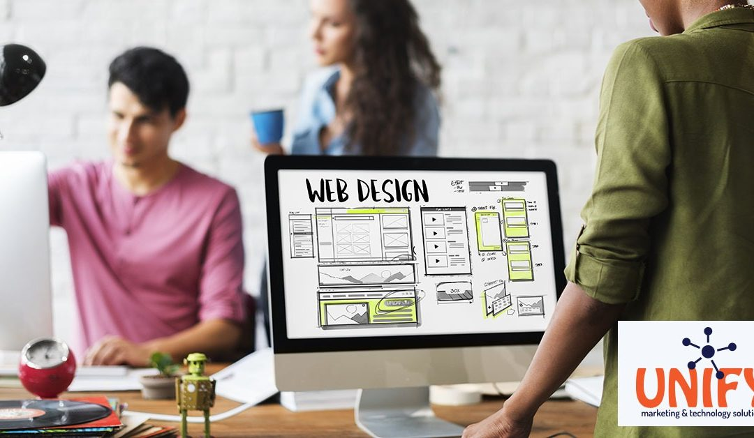 How to Determine When You Need a Web Designer