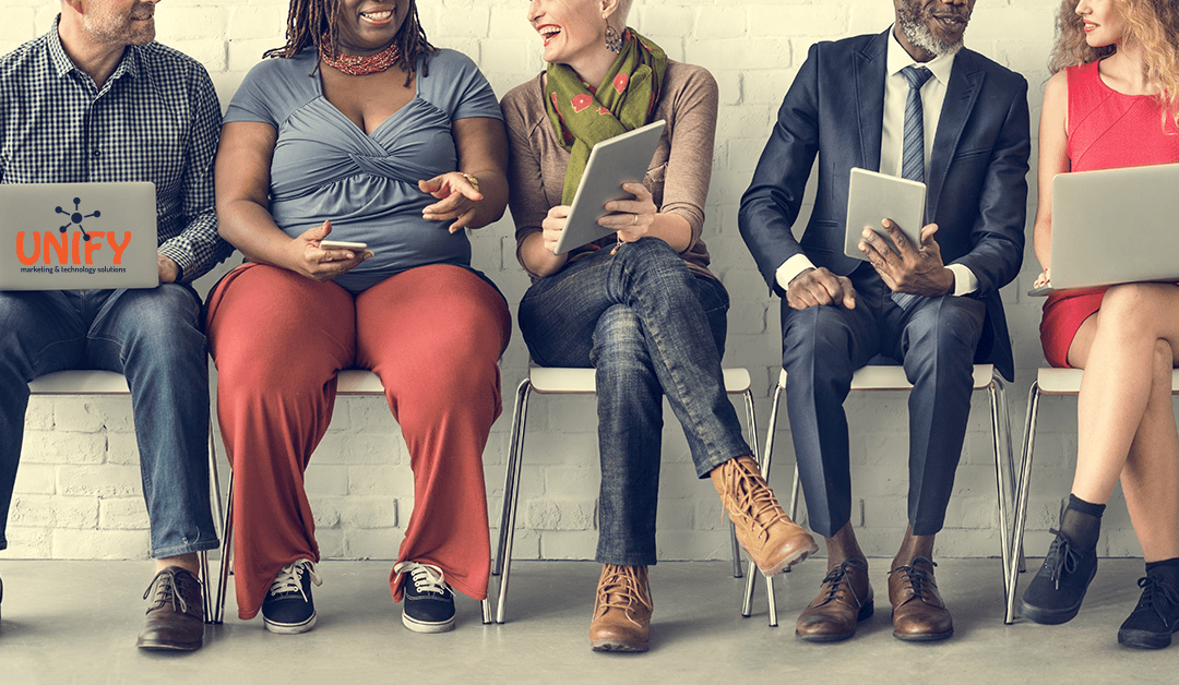 7 Ways to Use Facebook Groups For Marketing Your Small Business