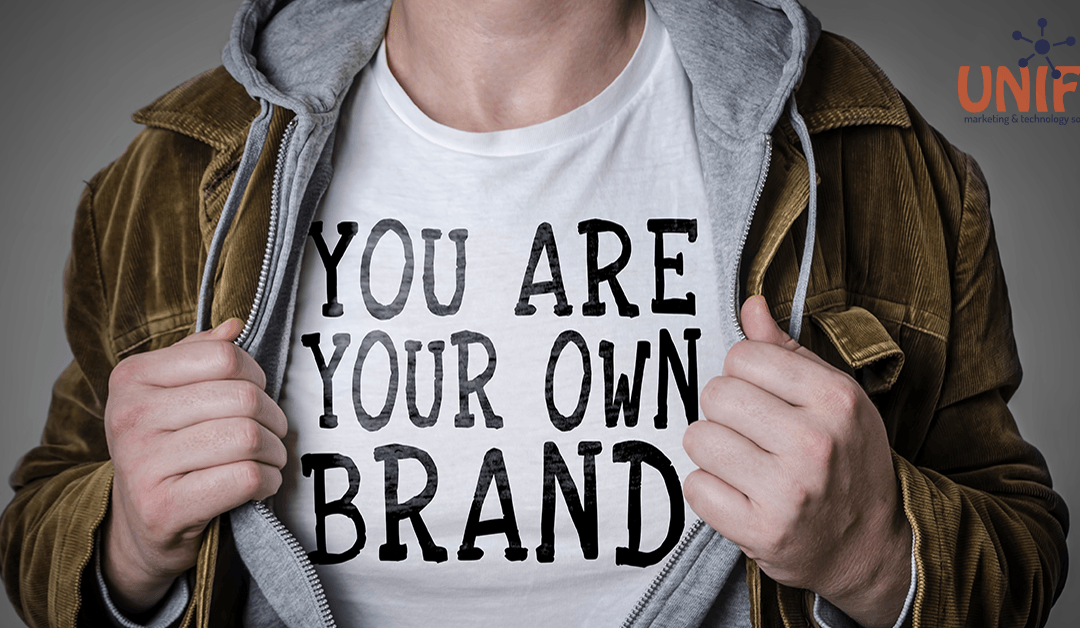 Why Your Brand Needs to Identify a Brand Character