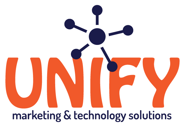 UNIFY marketing & technology solutions