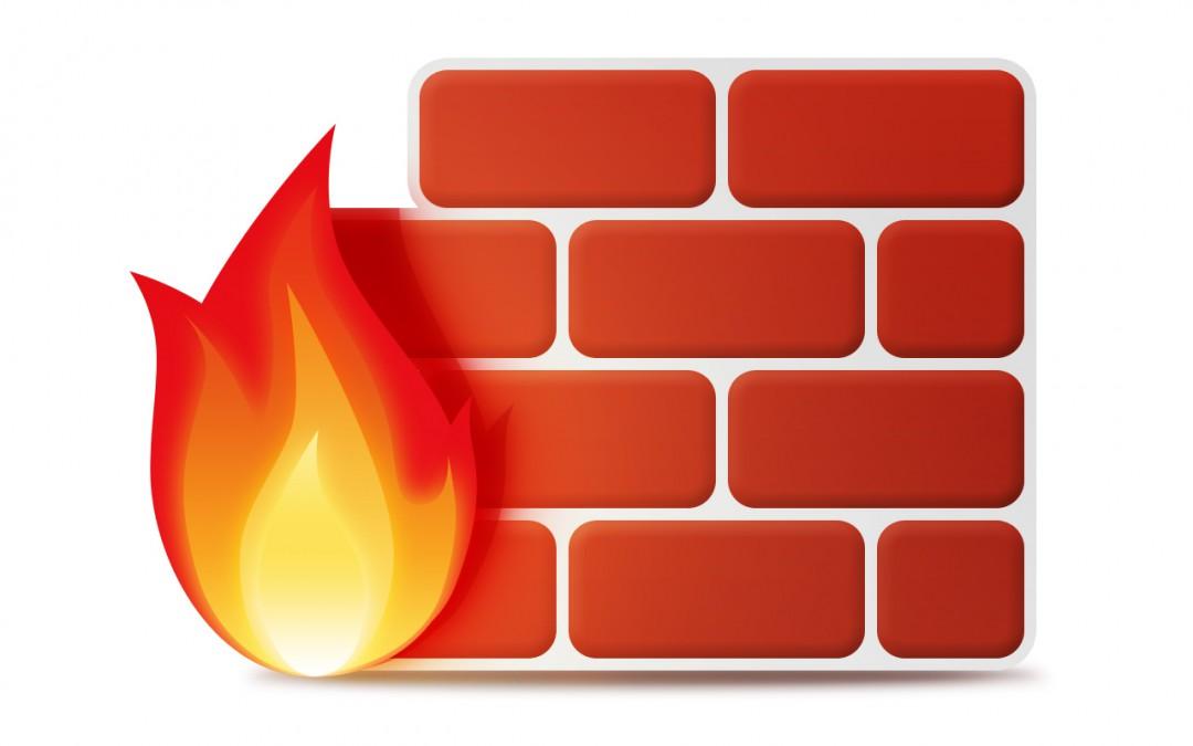 firewalls-toledo-ohio