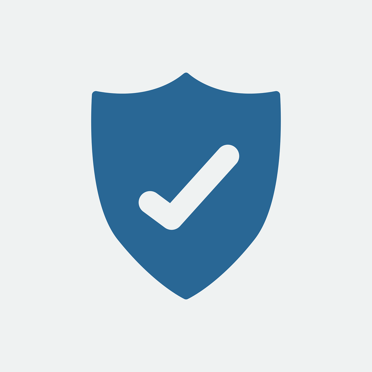 PC-protection-and-maintenance-toledo-ohio