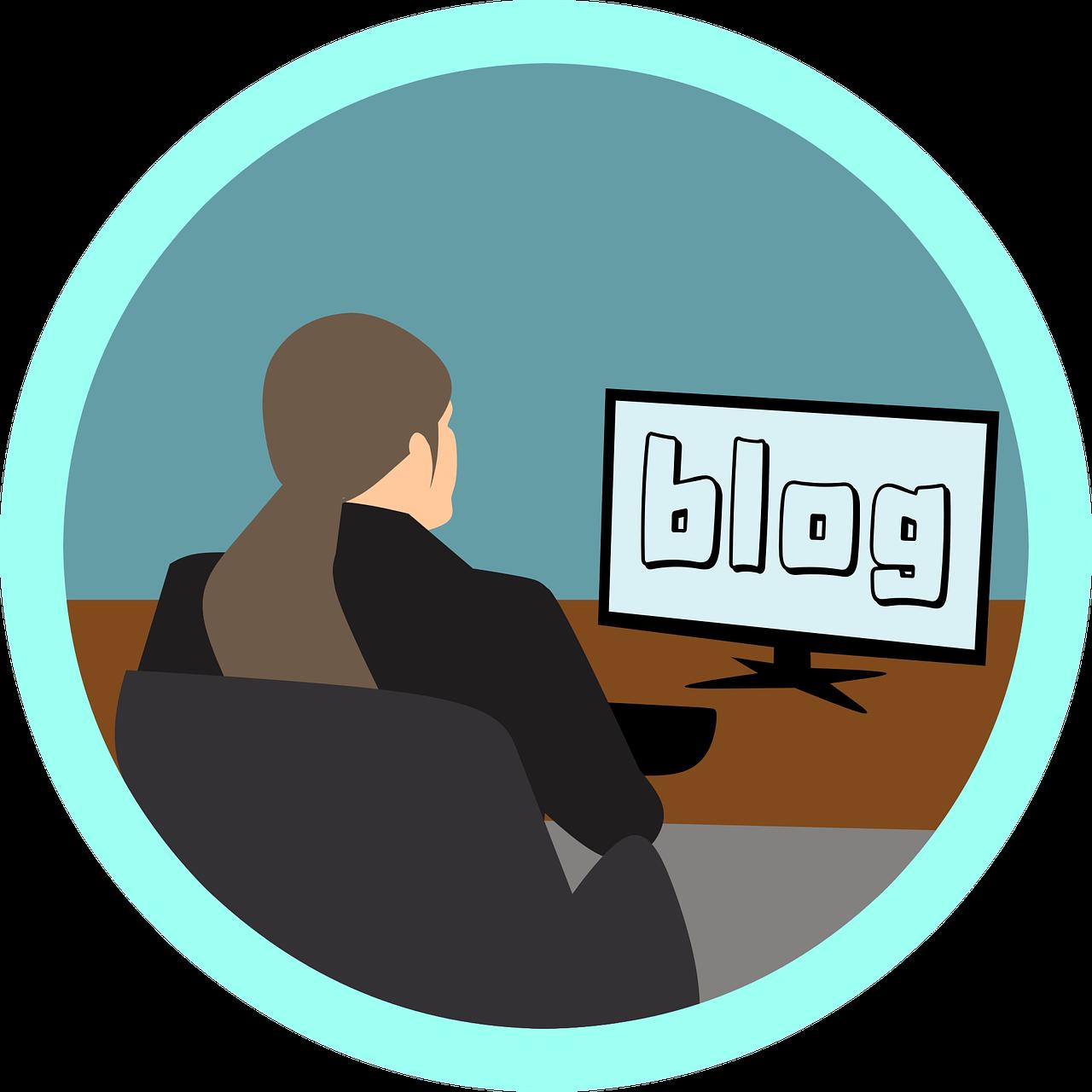blogging-toledo-ohio