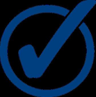 unifymts-checkmark