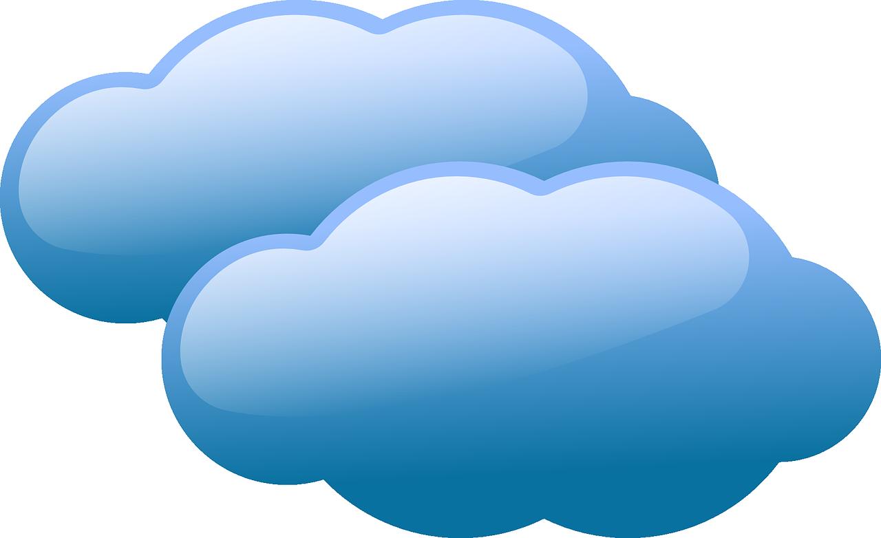 cloud-backups-toledo-ohio