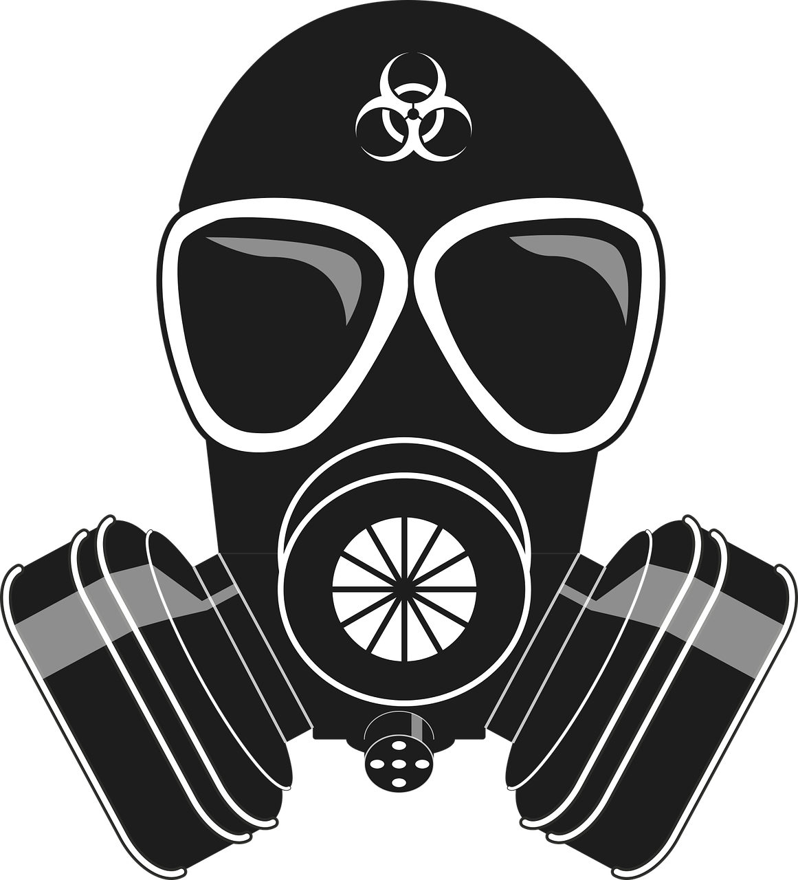 Virus-protection-toledo-ohio