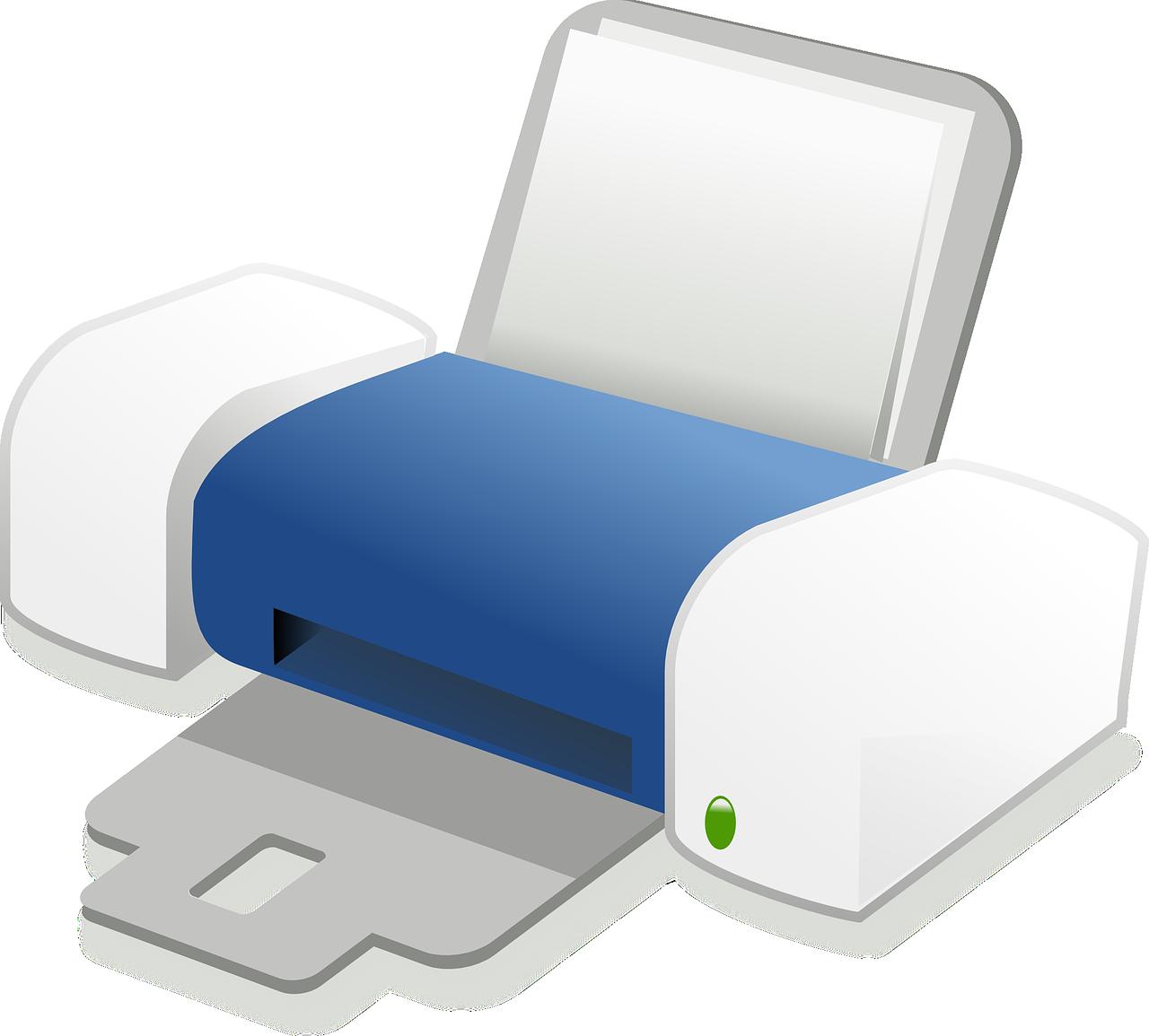 printer-management-toledo-ohio