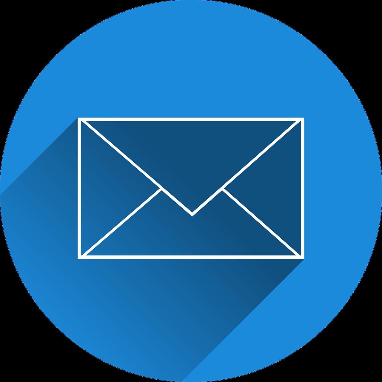 email-encryption-toled-ohio