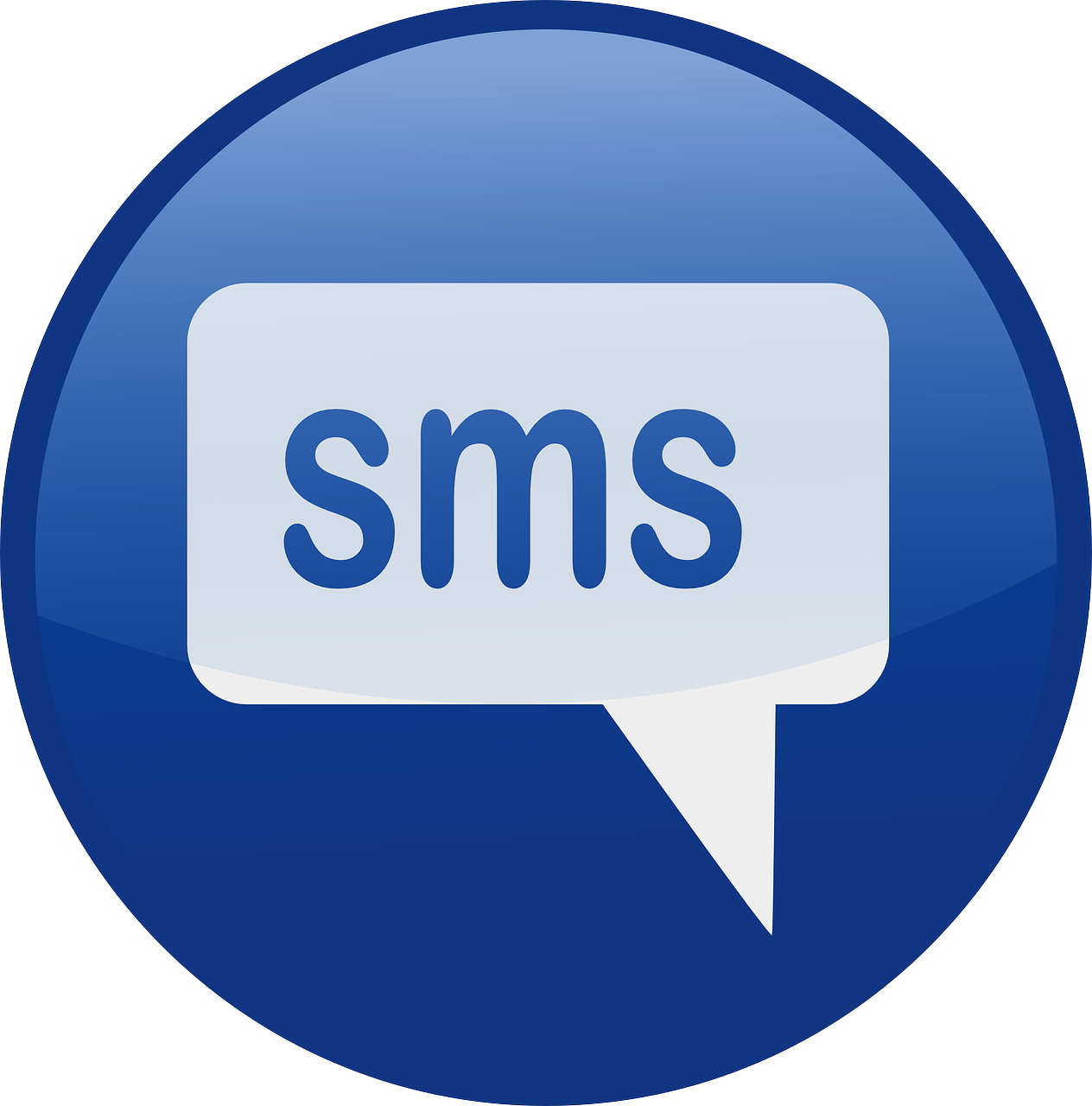 sms-marketing-toledo-ohio