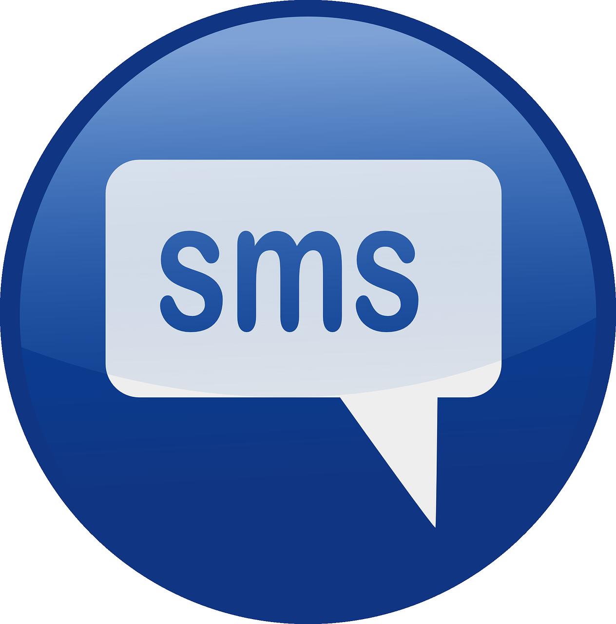 sms-marketing-toledo-ohio