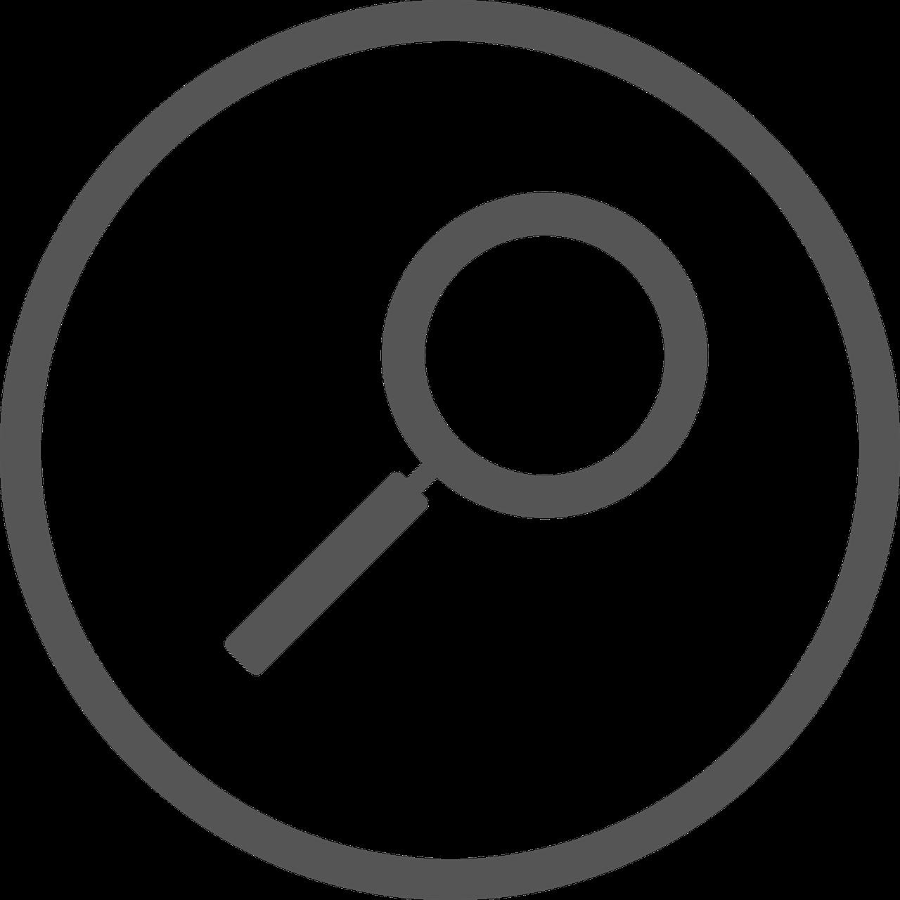Search-Engine-Optimization-Toledo-Ohio