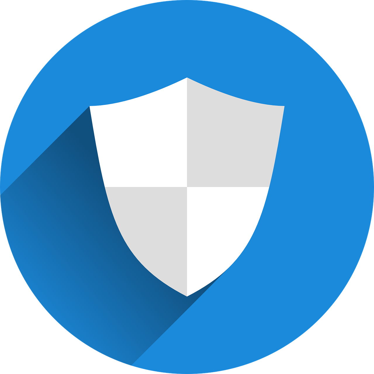 security-awareness-training-toledo-ohio