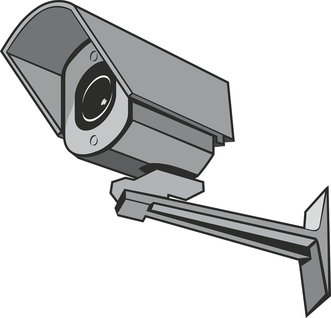 security-cameras-toledo-ohio