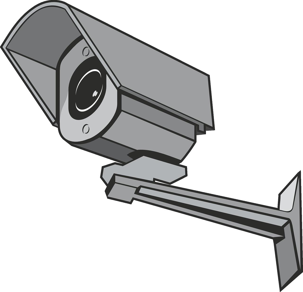 security-cameras-toledo-ohio